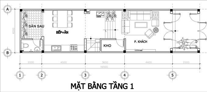 nha-pho-4-tang-hien-dai-nha-pho-4-tang-1
