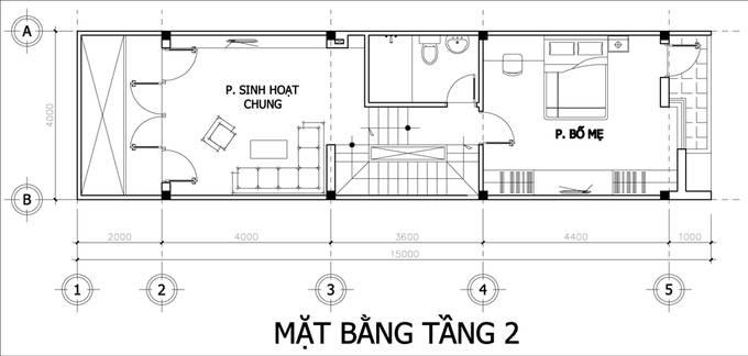 nha-pho-4-tang-hien-dai-nha-pho-4-tang-2