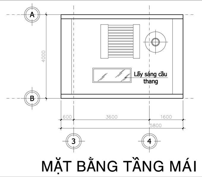 nha-pho-4-tang-hien-dai-nha-pho-4-tang-5
