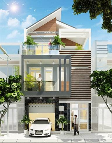 mau-nha-ong-dep-4x16m-nha-pho-mai-lech-thumbnail
