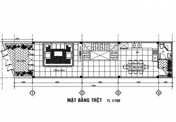 mau-nha-dep-3-tang-5x15m-nhung-ban-ve-thiet-ke-nha-4m-khoa-hoc-tien-nghi-cho-nam-2019-5-360x250