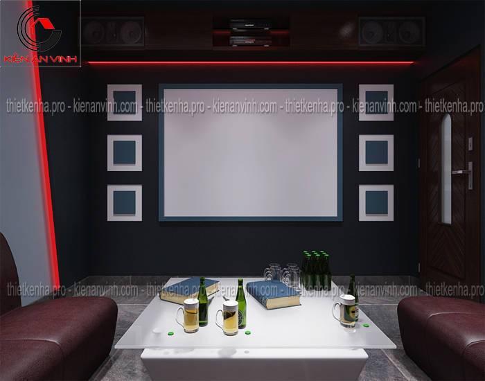 mau-nha-dep-3-tang-4x16m-noi-that-phong-karaoke-1