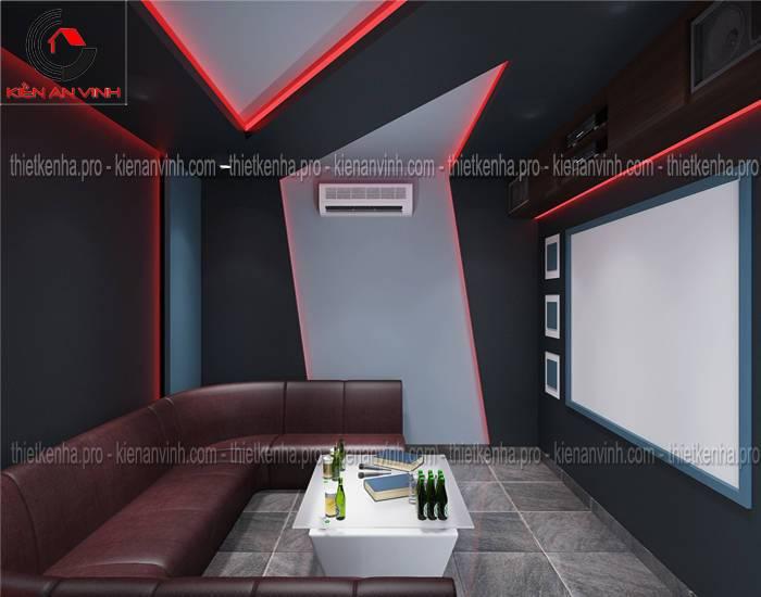 mau-nha-dep-3-tang-4x16m-noi-that-phong-karaoke