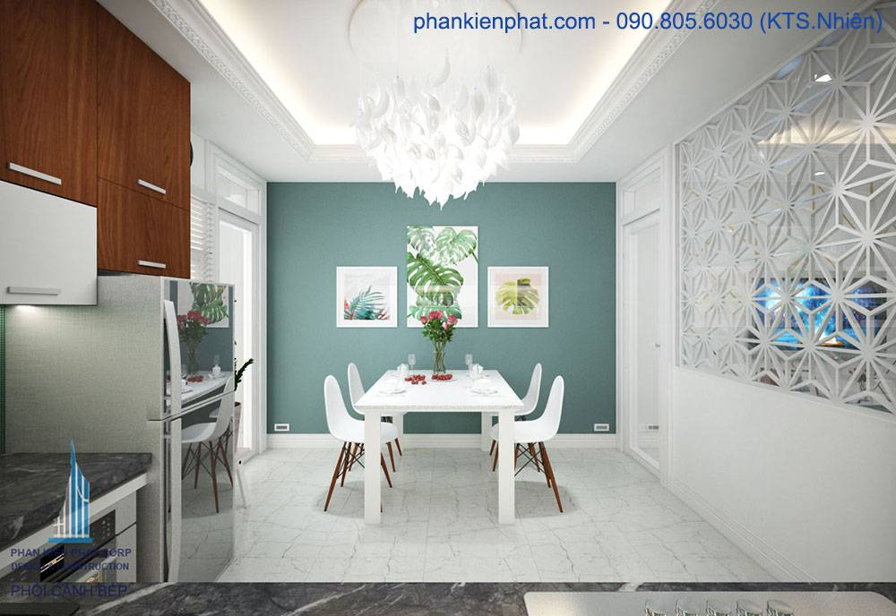 mau-nha-lech-tang-4x16-phoi-canh-phong-bep-nha-pho-dep-goc-view-1-4074