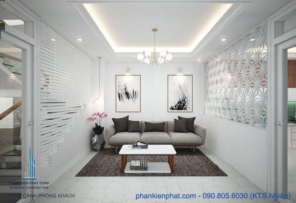 mau-nha-lech-tang-4x16-phoi-canh-phong-khach-nha-pho-4-tang-dep-goc-view-1-4074