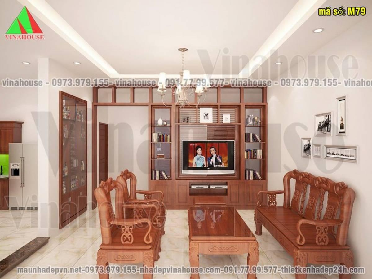 mau-nha-cap-4-mai-thai-o-nong-thon-phong-khach-nha-cap-4-1320x990