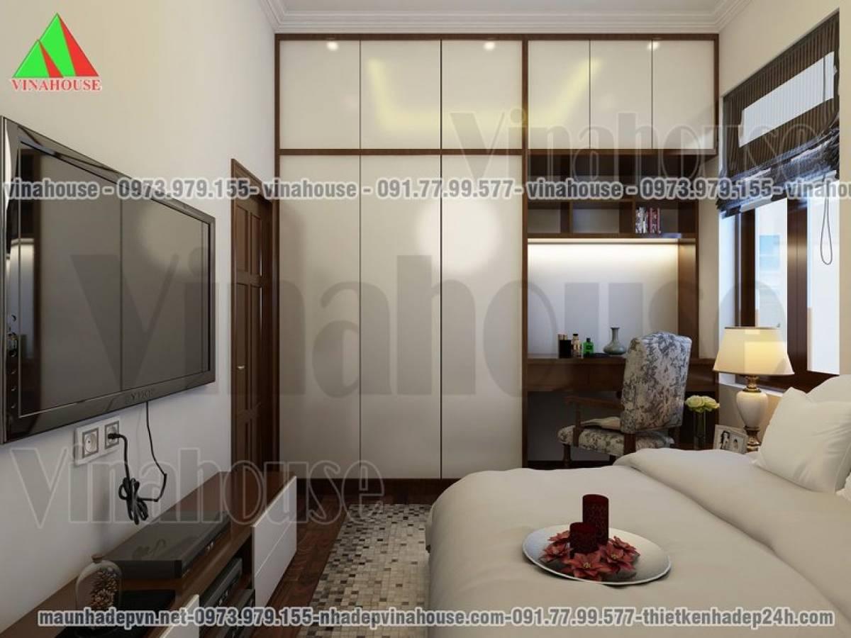 mau-nha-cap-4-mai-thai-o-nong-thon-phong-ngu-1320x990