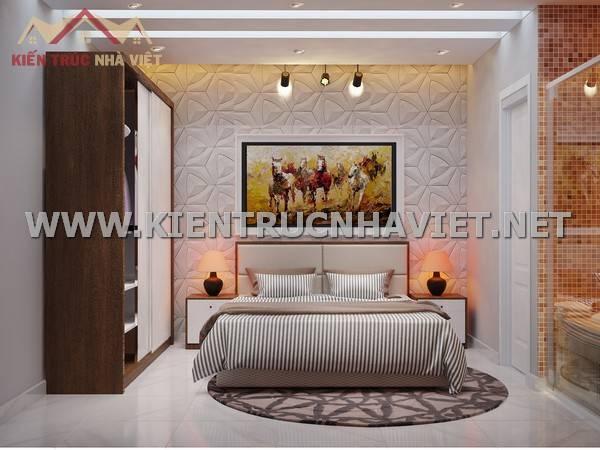 thiet-ke-nha-ong-5x15m-phong-ngu-dep-282-29
