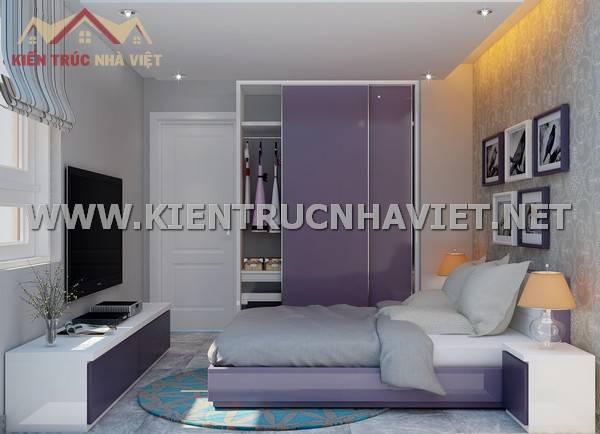thiet-ke-nha-ong-5x15m-phong-ngu-dep-284-29