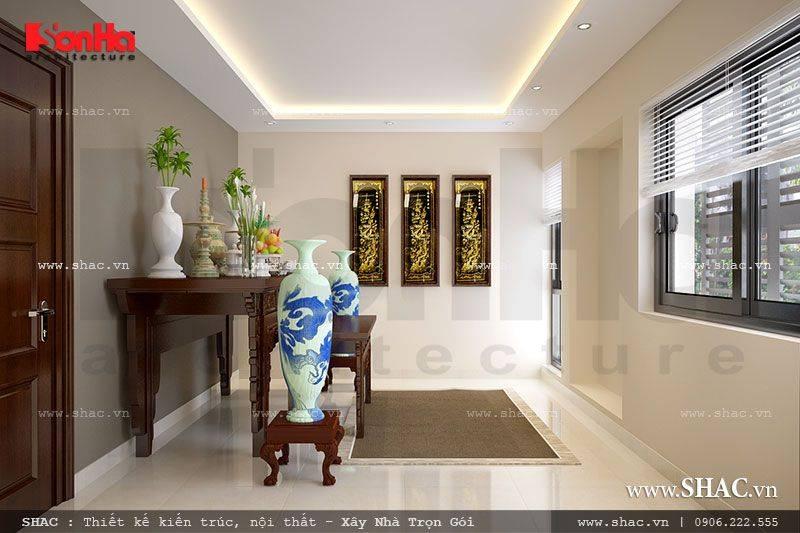 xay-nha-ong-3-tang-phong-cach-hien-dai-phong-to-ton-nghiem-sh-nod-0102