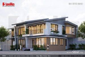 mau-nha-2-tang-dep-2017-phuong-an-thiet-ke-biet-thu-2-tang-hien-dai-va-sang-trong-sh-btd-0043-300x200