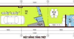 nha-lech-tang-4x15-phuongan0508-1