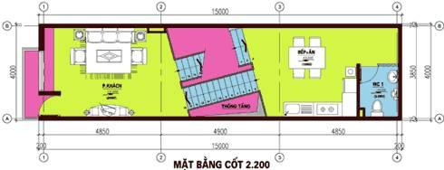 nha-lech-tang-4x15-phuongan0508-2