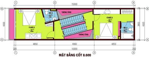 nha-lech-tang-4x15-phuongan0508-4