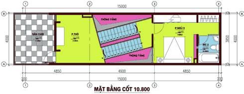 nha-lech-tang-4x15-phuongan0508-5