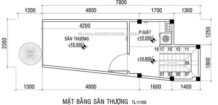 nha-nho-dep-20m2-san-thuong-min-2