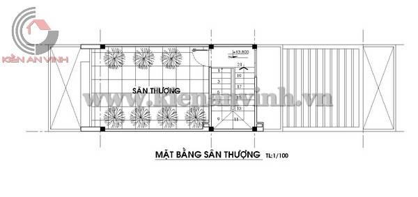 mat-tien-nha-4-tang-dep-santhuong