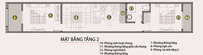 thiet-ke-nha-ong-1-tang-60m2-tang-2-1402887002-680x0