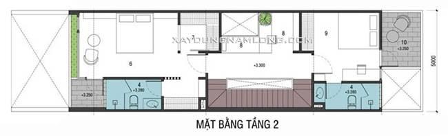 mau-nha-dep-3-tang-5x12m-tang-2-mau-nha-dep-3-tang-5x12m