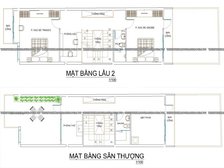 thiet-ke-nha-ong-5x15m-tang-2-tang-san-thuong
