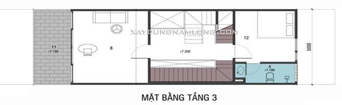 mau-nha-dep-3-tang-5x12m-tang-3-mau-nha-dep-3-tang-5x12m