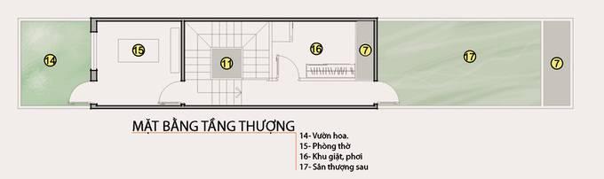 thiet-ke-nha-ong-1-tang-60m2-tang-thuong-1402887002-680x0