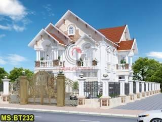 mau-nha-3-tang-mai-thai-thiet-ke-biet-thu-san-vuon-dep-e-320-195