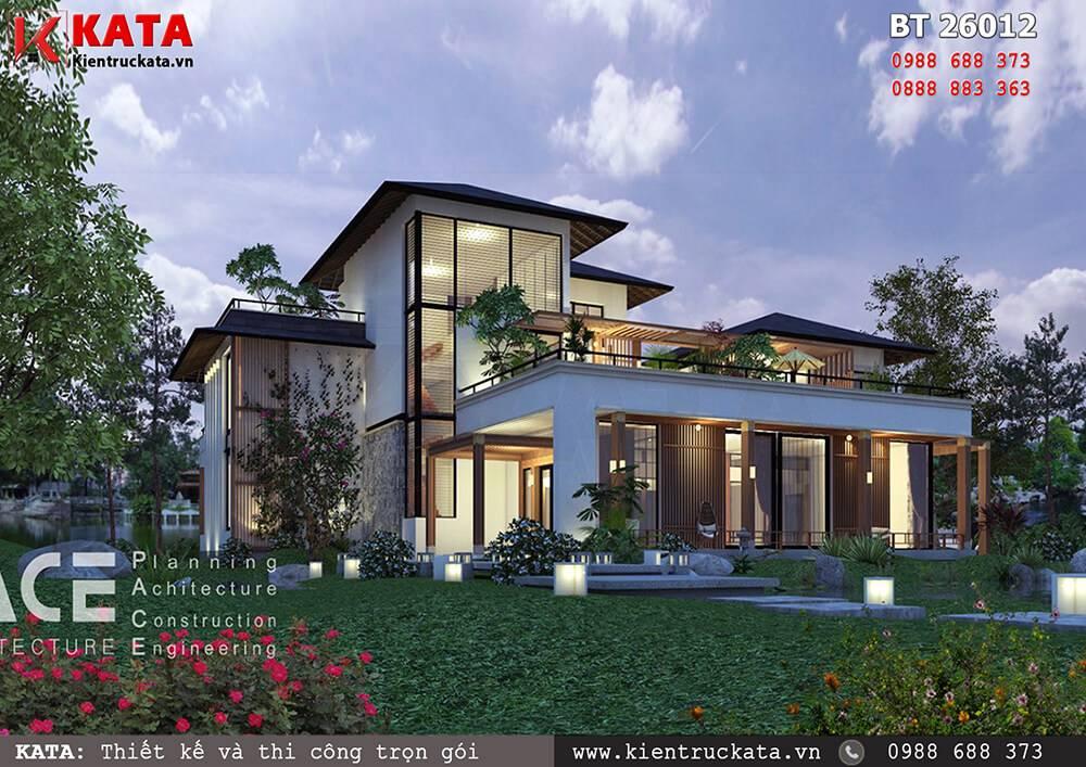 mau-nha-cap-4-don-gian-thiet-ke-mau-villa-dep-2-tang-nha-vuon-tai-ha-noi-bt-26012-01