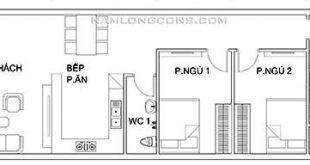 nha-ong-1-tang-don-gian-dep-thiet-ke-nha-1-tang-5x20