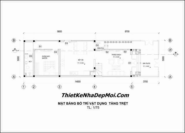 thiet-ke-nha-ong-5x15m-thiet-ke-nha-dien-tich-5x15m-75m2