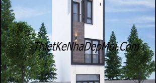 nha-pho-lech-tang-4x10m-thiet-ke-nha-dien-tich-nho-4x10-3784