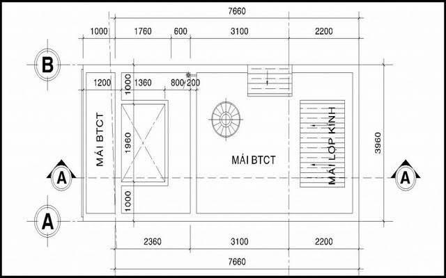 mau-nha-ong-3-tang-4x12m-thiet-ke-nha-ong-4-tang-30m2-2226