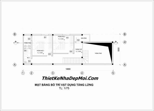 thiet-ke-nha-ong-5x15m-thiet-ke-nha-ong-5x15m