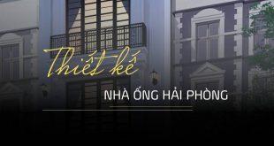 mau-nha-pho-2-tang-5x15-thiet-ke-nha-ong-hai-phong