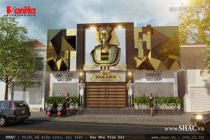 xem-mau-nha-3-tang-thiet-ke-quan-bar-karaoke-phong-cach-pharaon-sh-bck-0021-300x200
