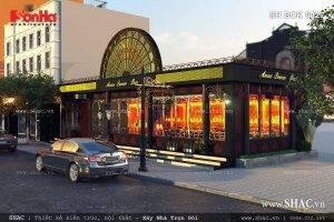 xem-mau-nha-3-tang-thiet-ke-quan-bar-kieu-phuong-tay-sh-bck-0027-300x200