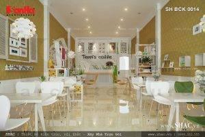 mau-nha-2-tang-mai-thai-thiet-ke-quan-cafe-teppi-an-tuong-sh-bck-0014-300x200