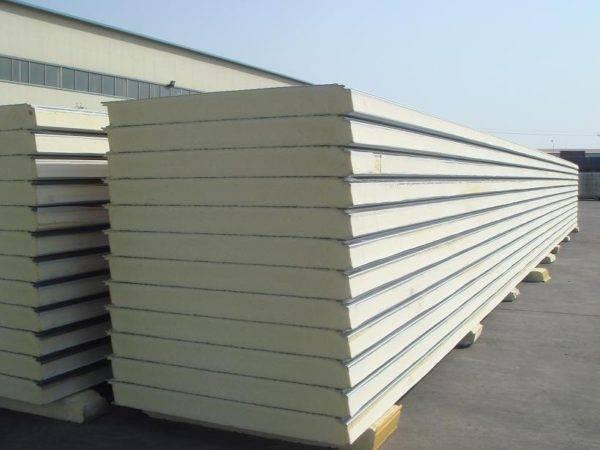mau-nha-cap-4-duoi-100-trieu-ton-panel
