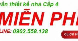 file-cad-nha-pho-4x10m-tu-van-thiet-ke-nha-cap-4