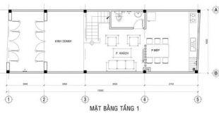 xay-nha-1-tang-60m2-tu-van-xay-nha-3-tang-nangxanh-0