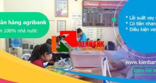 100-trieu-xay-nha-gi-2018-vay-ngan-hang-agribank-kienbank-06-07-2018