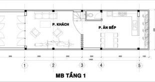 mau-nha-ong-dep-3-tang-5m-xay-nha-3-tang-chi-770-trieu-dong-co-mat-tien-noi-bat-phunutoday-vn
